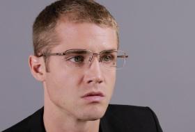 แพ็คเกจสุดคุ้ม 4 : แพ็คเกจแว่นตาไอซอพติกโปรเกรสซีฟ + กรอบแว่น RODENSTOCK