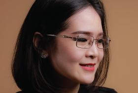 โปรโมชั่นกรอบแว่น TSUTANO พร้อมเลนส์แว่นตาโปรเกรสซีฟ ISOPTIK New Multi Pro 1.6