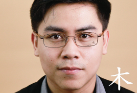โปรโมชั่นกรอบแว่น WOOD พร้อมเลนส์แว่นตาโปรเกรสซีฟ ISOPTIK New Multi Pro 1.6