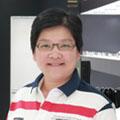 Ms. Leong Siew Mui