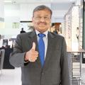 H.E. Mr. Bhagwant Singh Bishnoi