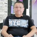 Mr. Tan Hiok Soy